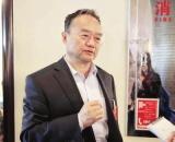 韩宝生委员:保障性住房也需要法律保障